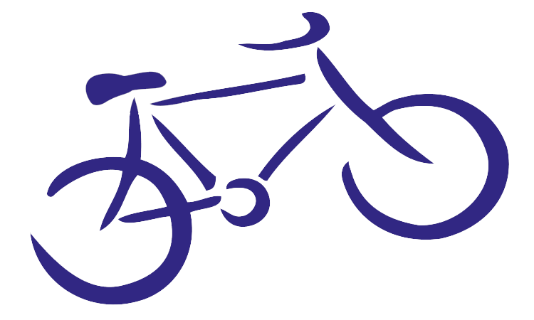 Bike-Center Jeroen Kalk